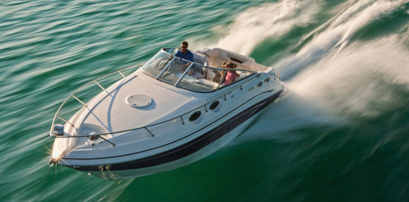 Negotiating Your Boat's Price