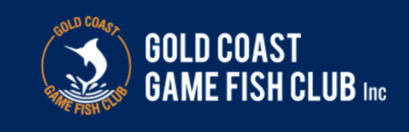 GOLD COAST GAME FISH CLUB
