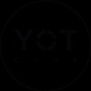 YOT CLUB SUPER YACHT ENTERTAINMENT VENUE