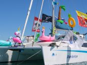 Rio Ups The Ante for SICYC Rendezvous