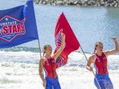 Thunder Lake Show: Reviving Water Ski Spirit