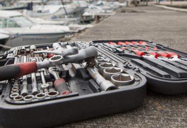 Onboard Toolkit Essentials