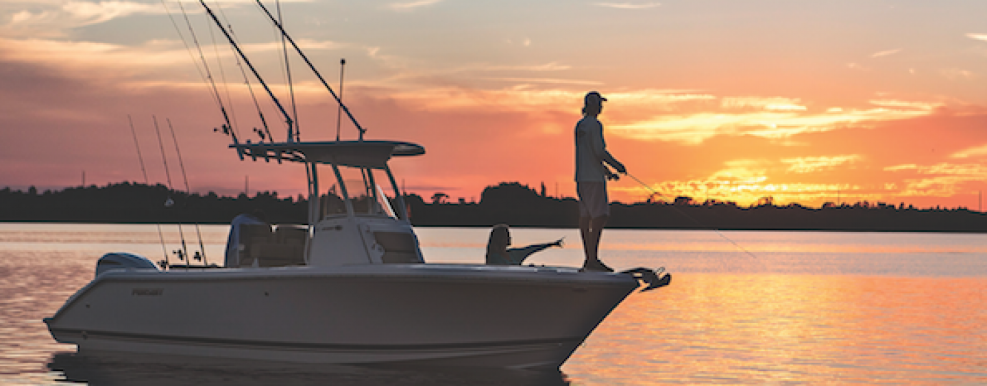 Get On The Water Sooner: How-To Guide