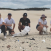 South Stradbroke Island Marine Debris Project