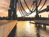Superyacht Refit Yard – Exceptional Service