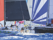 Cancelled: Hamilton Island Race Week 2020