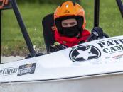 Jet Sprint Boat Racing for Kids
