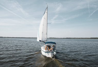 Great Products For Boating #21