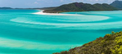 Life's better when you are boating IN THE WHITSUNDAYS