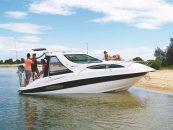 CreditOne Boat Finance