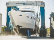 A to Z of Marine Professionals
