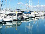 Cruising North – Top 8 Marinas